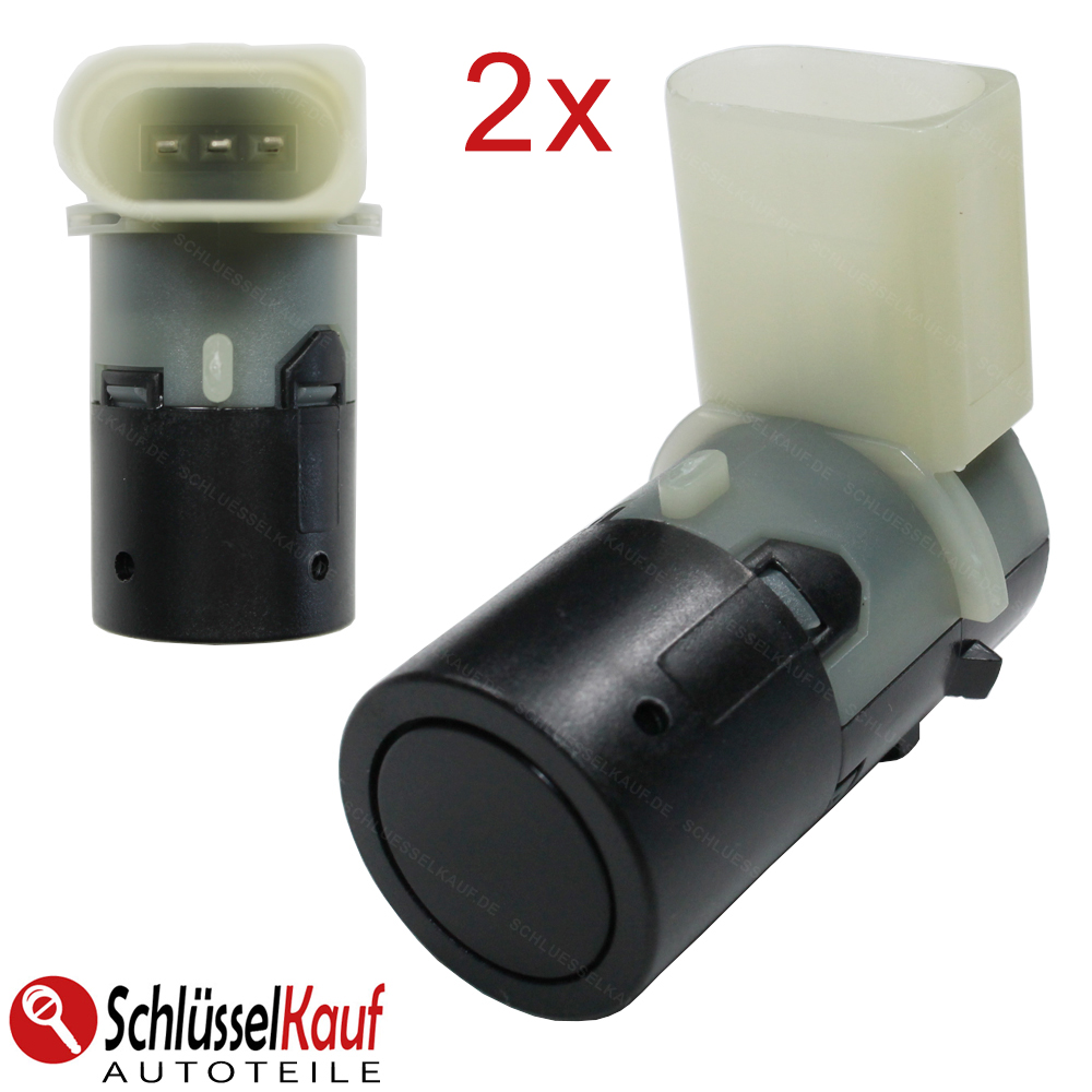 Sensor de aparcamiento 7H0919275C para  AUDI A2 A4 A6 A8 SKODA OCTAVIA VW